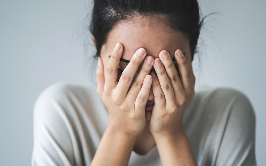 Practical and Easy Tips to Overcome Anxiety